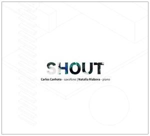 capa_shoutFrame