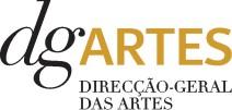 logo_dgartes_vertical