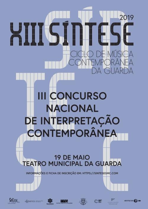 CARTAZ_SINTESE_2019_concurso_2019_01