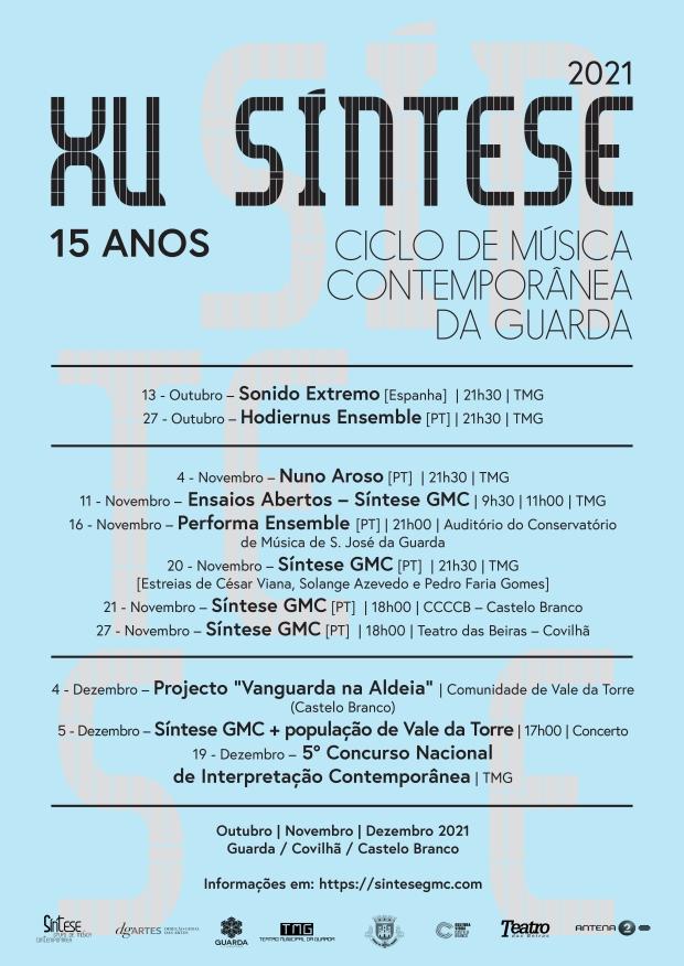 CARTAZ_SINTESE_2021_Final